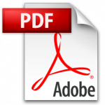 Download PDF ca. 0,5MB